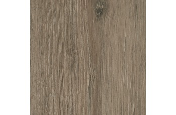 Hometrend Laminat Landhausdielen Click Planke Eiche 8 mm, Paketinhalt 1,99 qm