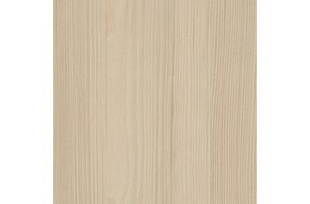 Hometrend Laminat Landhausdielen Click Planke Pinie 7 mm, Paketinhalt 2,51 qm