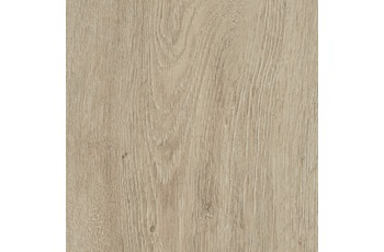 Hometrend Laminat Landhausdielen Click Planke Sand 4v 8 mm, Paketinhalt 1,98 qm