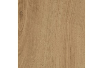 Hometrend Laminat Landhausdiele Topflor Grande XL Eiche Chiemgau 220 cm x 24,3 cm x 10 mm Gefast, mit Dämmung, Paketinhalt 2,14 qm