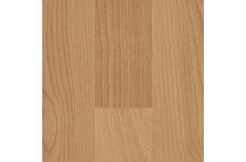 Hometrend Laminat Schiffsboden Click Planke Buche 7 mm, Paketinhalt 2,51 qm