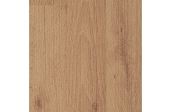 Hometrend Laminat Schiffsboden Click Planke Buche 8 mm, Paketinhalt 1,99 qm