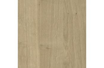 Hometrend Laminat Schiffsboden Click Planke Eiche 7 mm, Paketinhalt 2,51 qm
