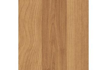 Hometrend Laminat Schiffsboden Click Planke Kirsche 7 mm, Paketinhalt 2,51 qm
