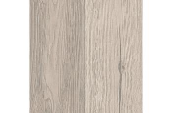 Hometrend Design-Laminat Vintage Oak 2-stab, Höhe 10 mm, inkl. Schalldämmung