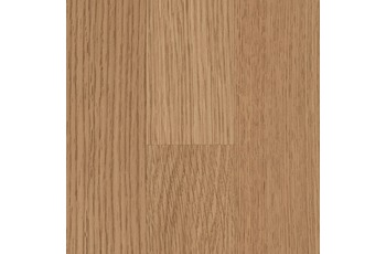 Hometrend Design-Laminat Boston Oak, eiche, 3-stab, (Topflor Nalem 2 Plus Kollektion), 9 mm Höhe