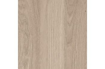 Hometrend Laminatboden Eiche 3-stab Satin 128,2 cm x 19,3 cm  x 7 mm, Paketinhalt 2,22 qm