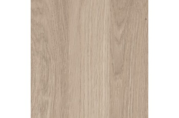Hometrend Design-Laminat Satin Oak, eiche, 3-stab, 9 mm Höhe (Topflor Nalem 2 Plus Kollektion)