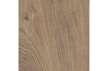 Hometrend Design-Laminat Avantgarde Oak (Topflor Nalem 2 Plus Kollektion), eiche, 9 mm Höhe