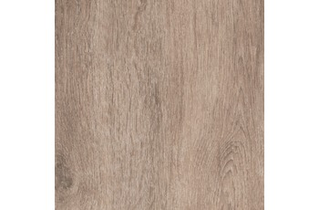 Hometrend Laminatboden Eiche Cappuccino 4v 128,2 cm x 19,3 cm  x 8 mm, Paketinhalt 1,98 qm