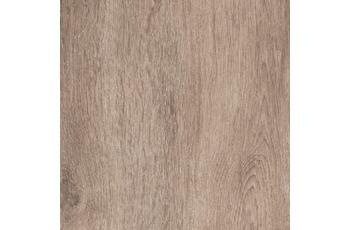 Hometrend Laminatboden Eiche Cappucino 4v 128,2 cm x 19,3 cm  x 10 mm, Paketinhalt 1,73 qm