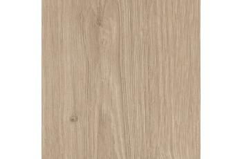 Hometrend Design-Laminat Cashmere Oak, Eiche, 10 mm Höhe, Topflor Nalem-1 Kollektion