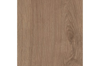 Hometrend Laminat Chiemgau Oak, eiche, Kollektion: Topflor Nalem 1, 8 mm Höhe