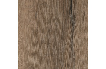 Hometrend Design-Laminat Cognac Oak, Eiche, 8 mm Höhe, Paketinhalt 1,98 qm