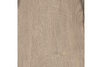 Hometrend Design-Laminat Italian Oak (Topflor Nalem 2 Plus Kollektion), eiche, 9 mm Höhe