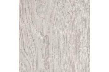 Hometrend Laminatboden Eiche Ivory 4v 128,2 cm x 19,3 cm  x 10 mm, Paketinhalt 1,73 qm