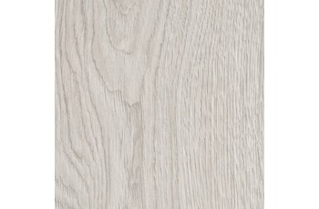 Hometrend Design-Laminat Ivory Oak, eiche, 8 mm Höhe, Paketinhalt 1,98 qm