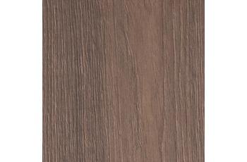Hometrend Design-Laminat Redwood Oak (Topflor Nalem Kollektion), eiche, 9 mm Höhe