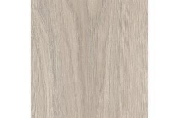 Hometrend Design-Laminat -Scottish-Oak- (Nalem 2 Plus Kollektion), eiche, 9 mm Höhe