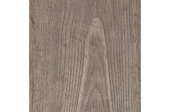 Hometrend Laminatboden Kastanie Rustikal 4v 128,2 cm x 19,3 cm  x 10 mm, Paketinhalt 1,73 qm