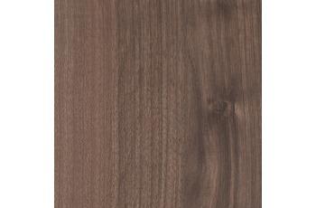 Hometrend Laminatboden Nussbaum Prestige 128,2 cm x 19,3 cm  x 10 mm, Paketinhalt 1,73 qm