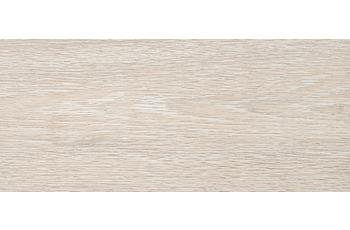 Hometrend Parkett, Landhausdiele, American White Oak, mit 4 mm Deckschicht, 15 mm Höhe, gebürstet