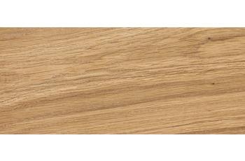 Hometrend Parkett, Landhausdiele, Classic Oak, mit 4 mm Deckschicht, 15 mm Höhe, gebürstet
