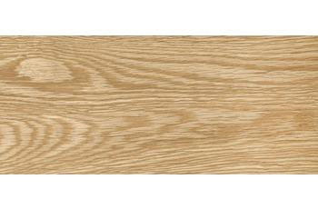 Hometrend Parkett, Landhausdiele, Classic Oak, mit 4 mm Deckschicht, 15 mm Höhe, eiche, natur