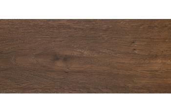 Hometrend Parkett, Landhausdiele, Bosten Oak, mit 4 mm Deckschicht, 15 mm Höhe, eiche, Aststruktur