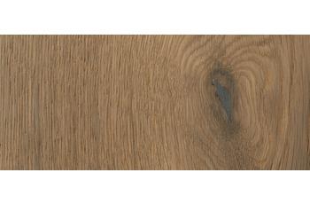 Hometrend Parkett, Landhausdiele, mit 4 mm Deckschicht, 1860x189x15mm, 4v,handgehob.,gealt.,geölt, P
