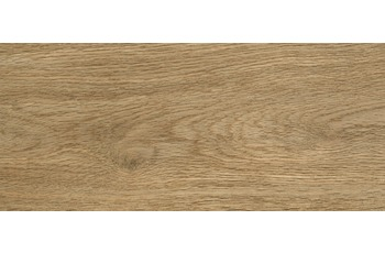Hometrend Parkett, Landhausdiele, mit 4 mm Deckschicht, 1860x189x15mm, 4v,handgehobelt Gealtert, Pak