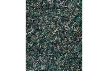 Hometrend Nadelfilz, Twist, 200/ 400 cm breit, Grün
