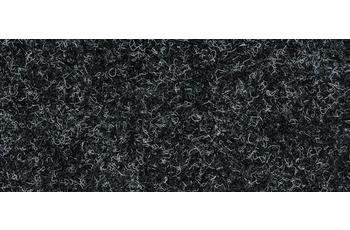 Hometrend Nadelfilz, Grobtiter, 200/ 400 cm breit, Anthrazit