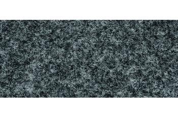 Hometrend Nadelfilz, Grobtiter, 200/ 400 cm breit, Grau