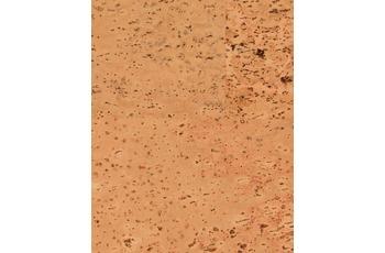 Hometrend Sprint 2 - Kork-fertigparkett 905x295x10,5 mm Natur, Paketinhalt 2,14 qm
