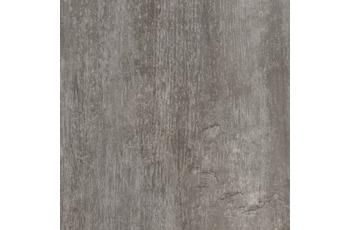 Hometrend Vinyl Designbelag Click Planke Eiche 4 mm, Paketinhalt 1,77 qm