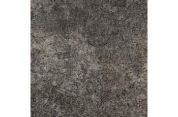Hometrend Vinyl Designbelag Click Planke Grau 5 mm, Paketinhalt 1,92 qm