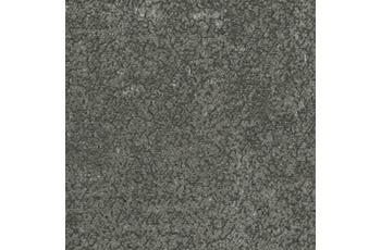 Hometrend Vinyl Designbelag Click Planke Grau 5 mm, Paketinhalt 2,03 qm