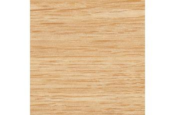 Hometrend Vinyl Designbelag Dryback Planke Buche 2 mm, Paketinhalt 3,34 qm
