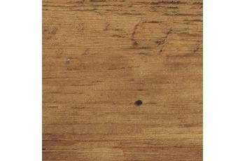 Hometrend Vinyl Designbelag Dryback Planke Eiche 2 mm, Paketinhalt 3,34 qm