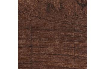 Hometrend Vinyl Designbelag Dryback Planke Nussbaum 2 mm, Paketinhalt 3,34 qm
