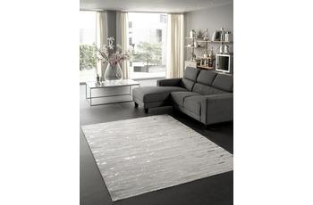 ilima Luna Trend Aman III beige/ grey