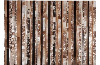 ilima Luna Trend Stripe-16 natural/ braun