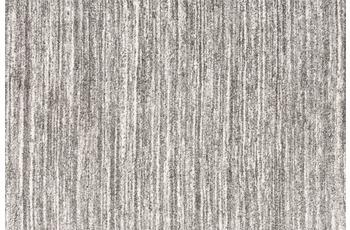 ilima Taliza natural silber, Berber-Dessin