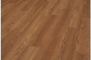 JAB Anstoetz LVT Designboden American Oak, Gefaste Kante,0,55 mm, Paketinhalt 3,50 qm