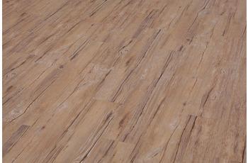 JAB Anstoetz LVT Designboden Classic Oak, Naturprägung, 3,34 qm