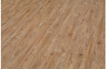 JAB Anstoetz LVT Designboden Imperial Oak, Gefaste Kante,0,55 mm, Paketinhalt 3,37 qm