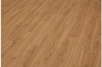 JAB Anstoetz LVT Designboden Mountain Oak, 0,7 mm, Paketinhalt 3,34 qm