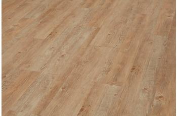 JAB Anstoetz LVT Designboden Rustic Blend Oak, 3,37 qm