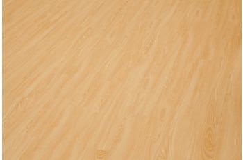 JAB Anstoetz LVT Designboden Summer Oak, 0,7 mm, Paketinhalt 3,34 qm